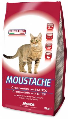 moustache_gatto_secco_croccantini_con_manzo