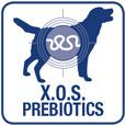 XOS xilo oligo saccaridi - prebiotici naturali intestino sano