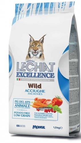 lechat_excellence_gatto_secco_croccantini_wild_con_acciughe