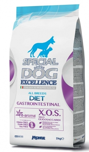 special_dog_excellence_cane_secco_crocchette_diet_gastrointestinal