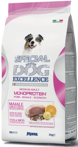 special_dog_excellence_cane_secco_crocchette_monoprotein_maiale