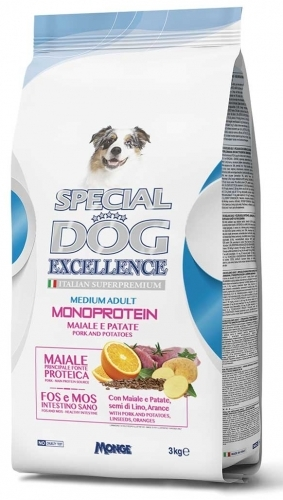 special_dog_excellence_cane_secco_crocchette_monoproteinic_adult_medium