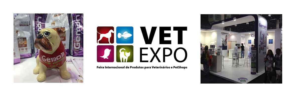 vet_pet_expo_brasile