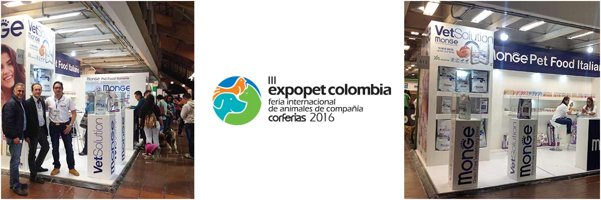 colombia_expopet