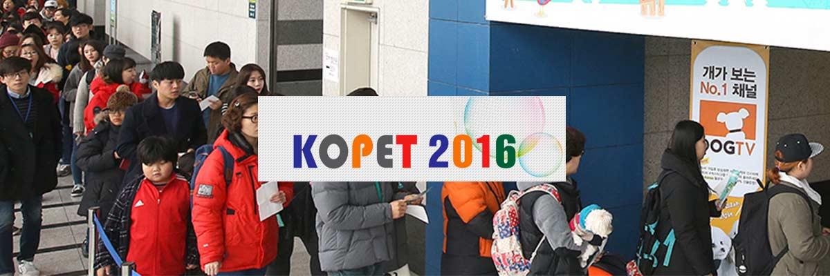 kopet-2016_novembre