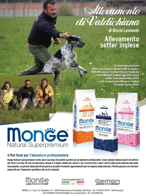 monge_breeders_BISCHI