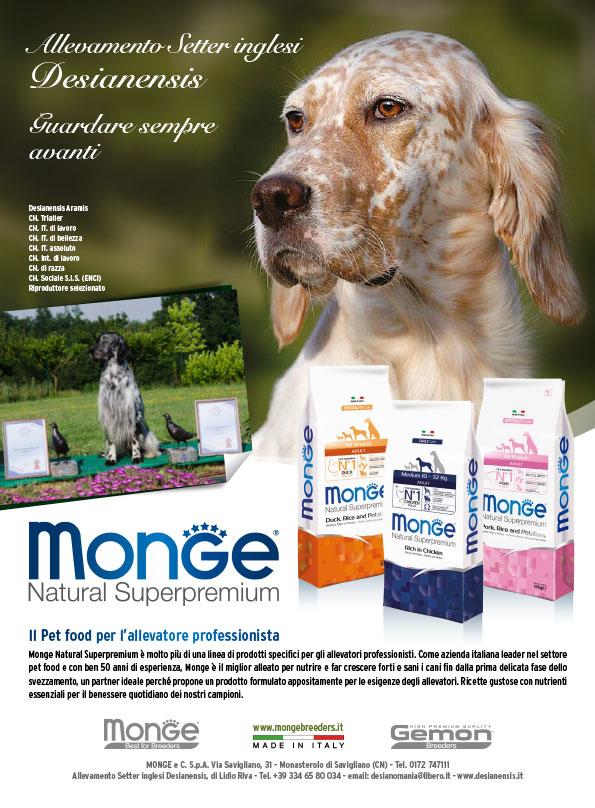 monge_breeders_desianensis