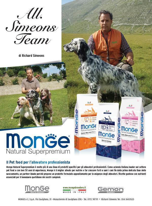monge_breeders_simeons_B