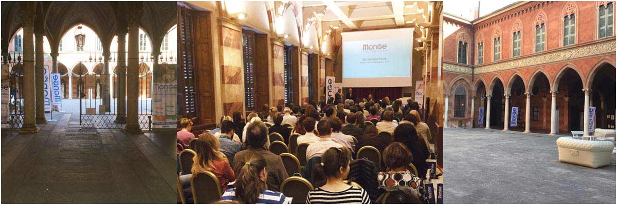 monge_seminario