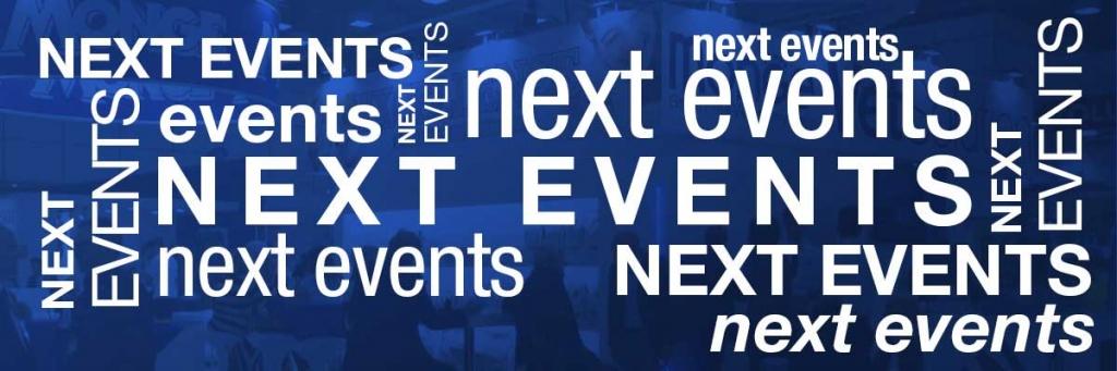 eventi-e-fiere_eng