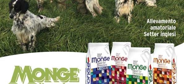 monge_breeders-dellAntonio