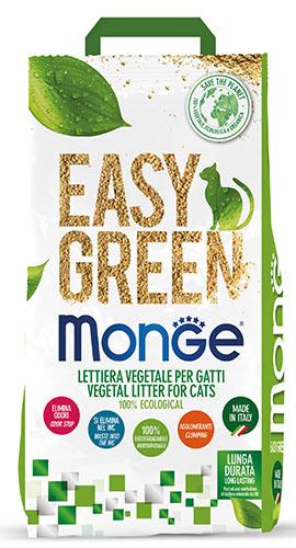 monge_gatto_lettiera_easy_green