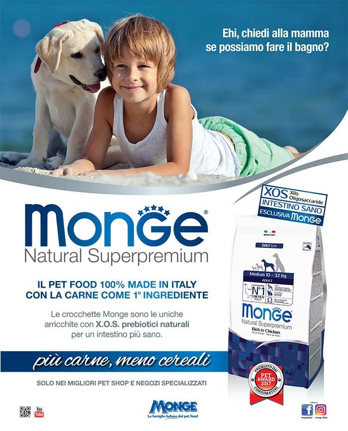 monge_cane