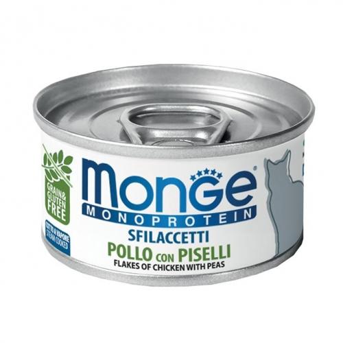 monge_gatto_umido_monoprotein_sfilaccetti_pollo_con_piselli