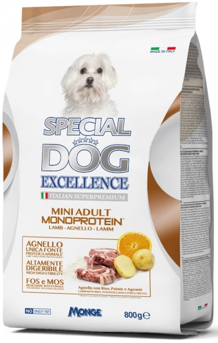special_dog_excellence_cane_secco_crocchette_mini_adult_agnello