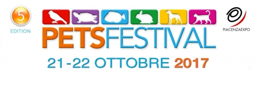 petsfestival_news