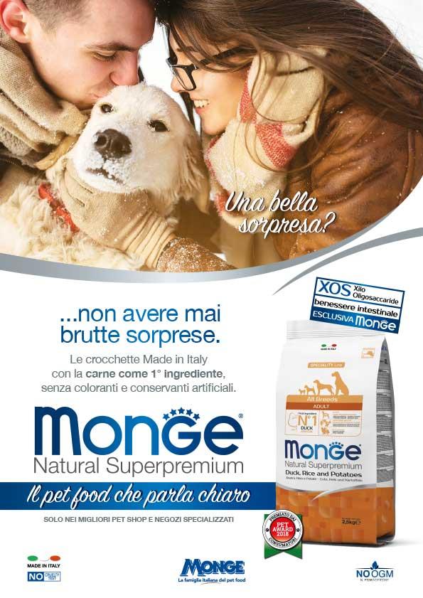 new-monge_2018_web-dog