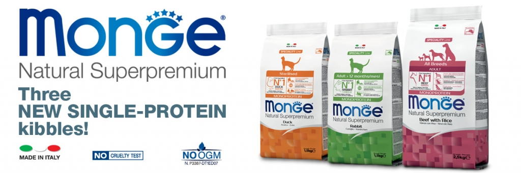 news monoproteici dry ENG