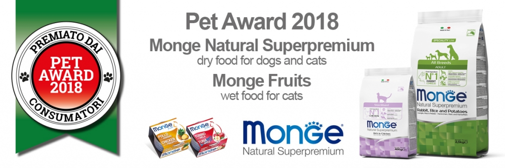 pet_award_2018_EN