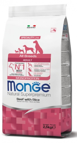 monge_cane_secco_all_breeds_adult_monoprotein_manzo_con_riso