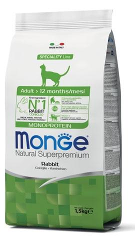 monge_gatto_secco_adult_monoprotein_coniglio