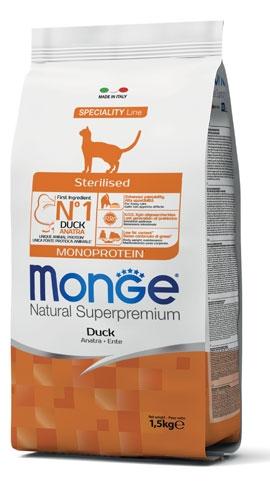 monge_gatto_secco_sterilised_monoprotein_anatra