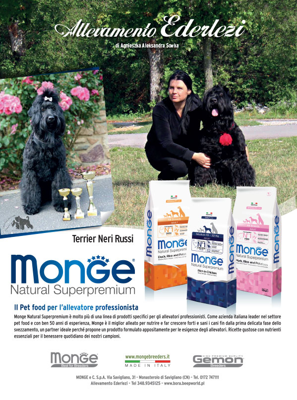 monge_breeders_-EDERLEZI