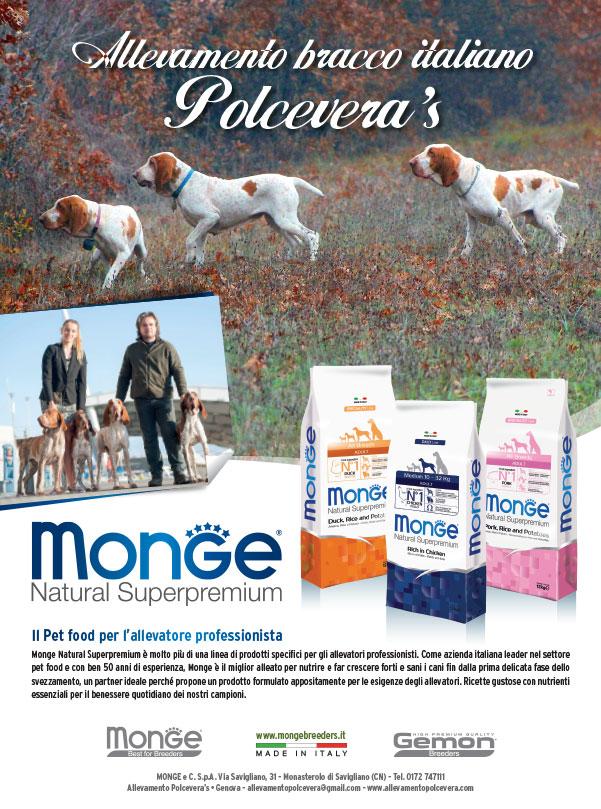 monge_breeders_-POLCEVERA'S
