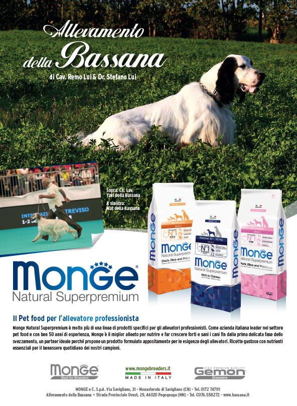 monge_breeders_bassana