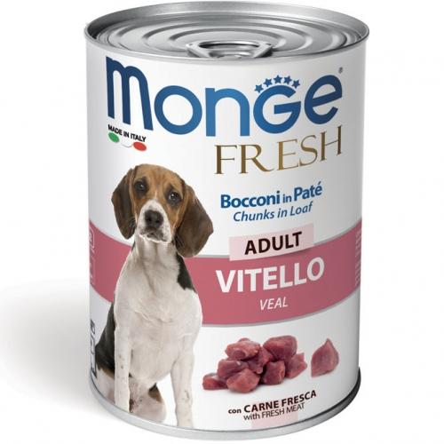 monge_cane_umido_fresh_bocconi_in_pate_con_vitello