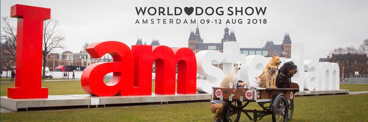 wds_amsterdam
