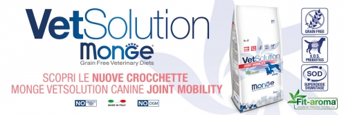 Banner-sito_1200x400_Joint-Mobility