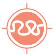 X.O.S. Xilo oligosaccharidi - Prebiotici per il benessere intestinale