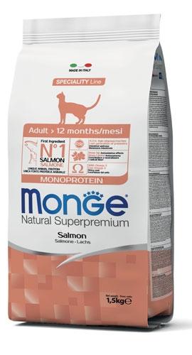 monge_gatto_secco_adult_monoprotein_salmone