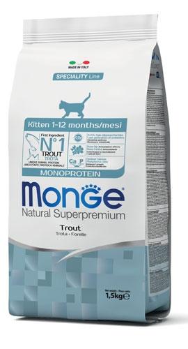 monge_gatto_secco_kitten_monoprotein_trota
