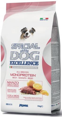 special_dog_excellence_cane_secco_crocchette_monoprotein_manzo