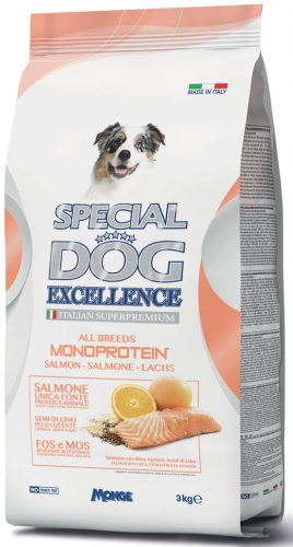 special_dog_excellence_cane_secco_crocchette_monoprotein_salmone