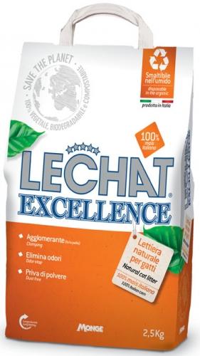 lechat_excellence_gatto_lettiera_mais_italiano