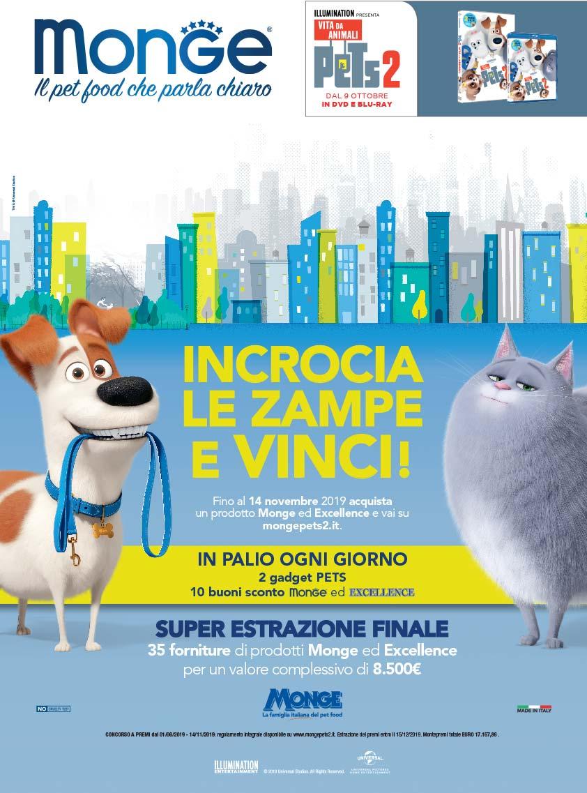 LOCANDINA-MONGE-PETS2-DVD_VER2-1