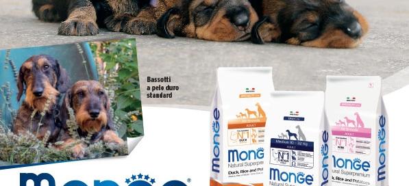 monge_breeders_Castelpetroio