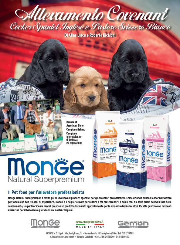 monge_breeders_covenant