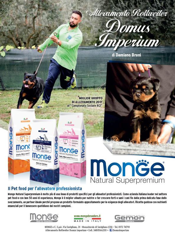 monge_breeders_domus_imperium