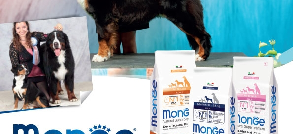 monge_breeders_isolagerre
