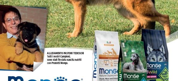 monge_breeders_monte_poliziano