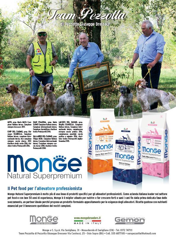 monge_breeders_pezzotta