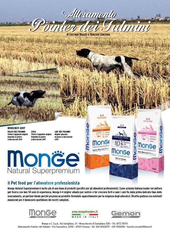 monge_breeders_pointer_fulmini