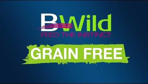 monge_bwild_grain_free