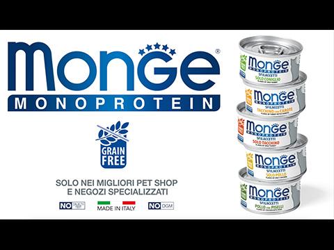 monge_monoprotein_gatto