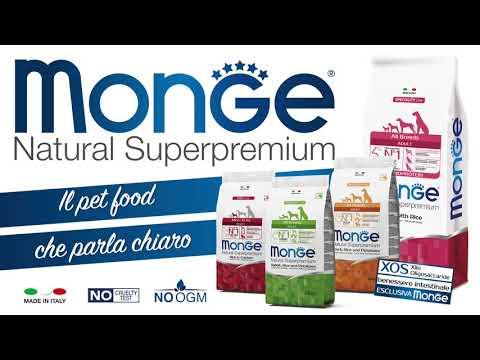 monge_natural_superpremium_dog_clip
