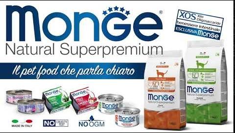 monge_superpremium_cat
